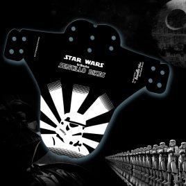STARWARS-guardabarros-soldados-blanco1