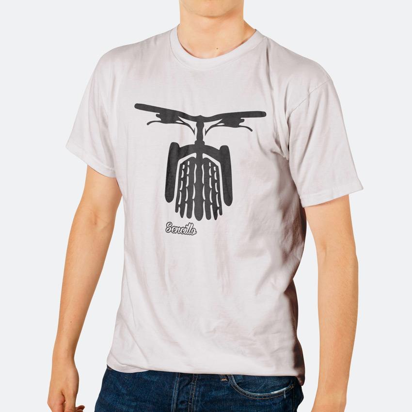 fatbike tshirt